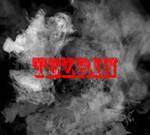 Smoke no2