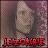 Perpetual Intentions by JEiZOMBiE