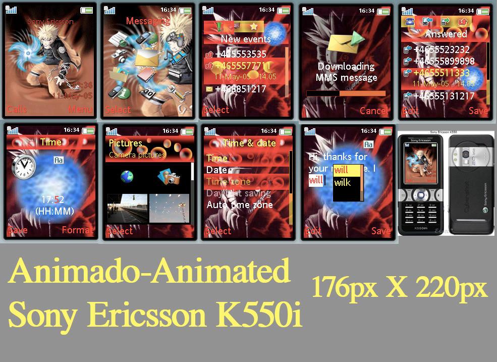 Sony ericsson k610i handy ohne vertrag