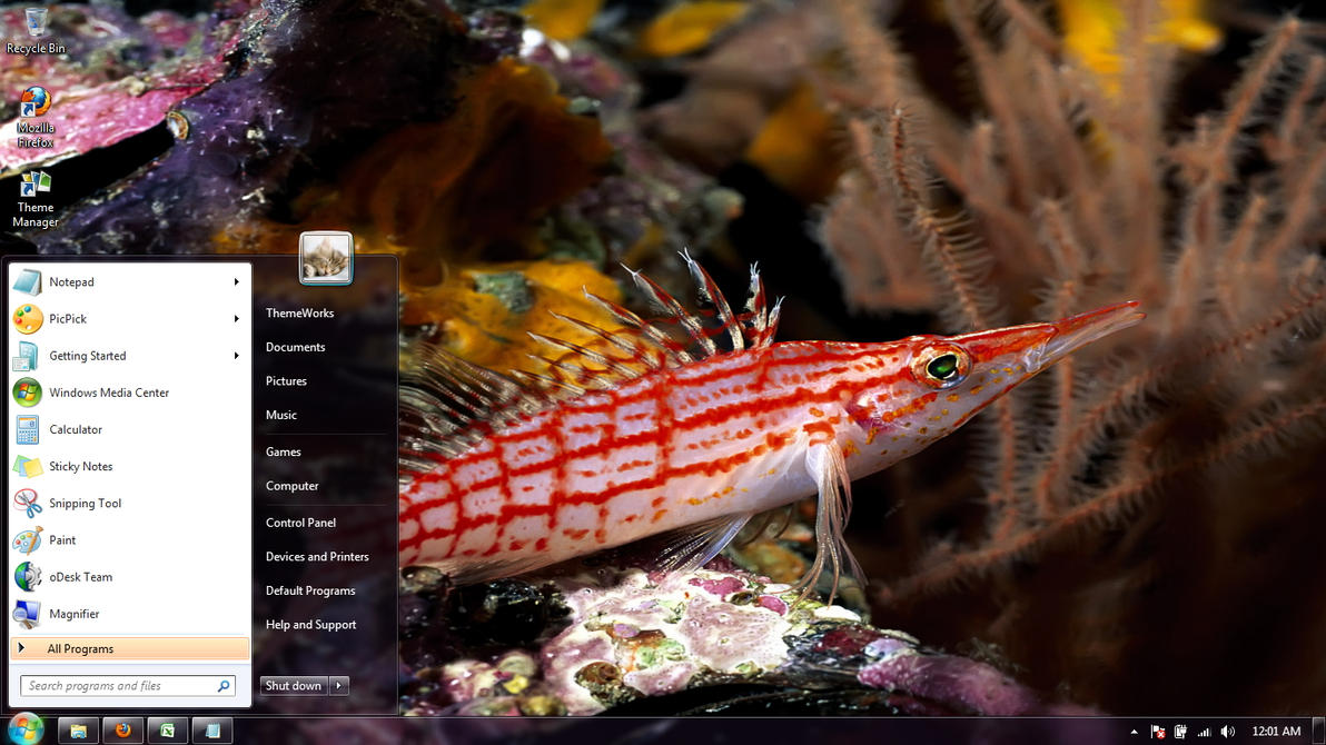 digital art software for windows 7