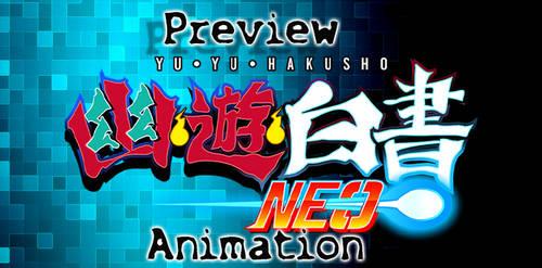 Yu-Yu-Hakusho-Neo-title-screen