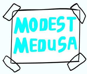 hi im modest gif by stelly777