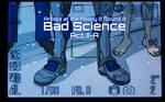 AatR2 R2: Bad Science Act II-A