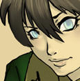 Animated Toph