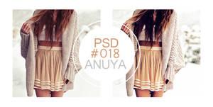 PSD#018