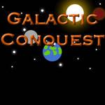Galactic Conquest Menu Demo1