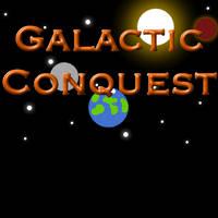 Galactic Conquest Menu Demo2 by Moo12321