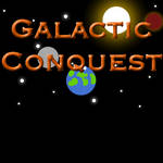 Galactic Conquest Menu Demo2 by Moo12321