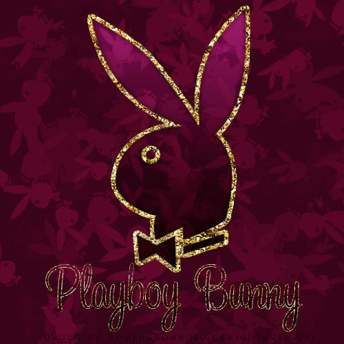 Playboy Bunny Brush By Itsshayyy On DeviantArt