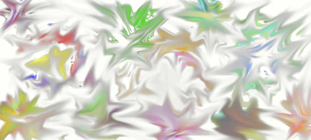 stars of wonder by artycart