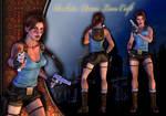 HD Realistic Classic Lara