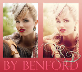 PSD Color 2 by Hayley-Benford