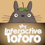 My Interactive Totoro