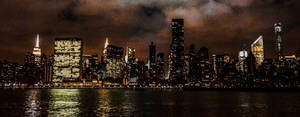 NYCityscapes