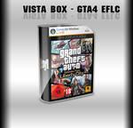 Vista Box - GTA4 EFLC