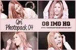 +Qri (T-ARA) Photopack 04