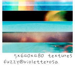 5x640x480 by fuzzystuff