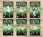 Celtics Tonight Covers