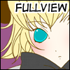 Di Gi Charat Ouverture by AnimeKittyCafe