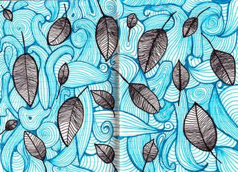doodle by zwankus