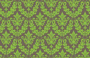 new pattern by grunii