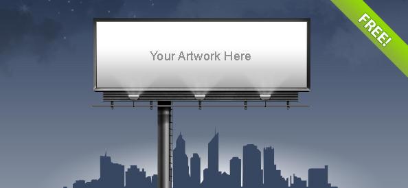 billboard by rakanksa