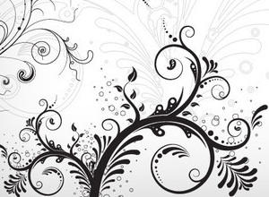 5_Floral_Ornament_Brushes