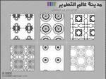 Photoshop Patterns z5rfh v21
