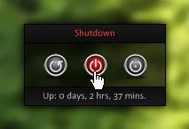 ABP Shutdown+ by Bgd69