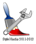 Win7 StyleHacks Collection 2011-2012 ( 343 Total ) by KeybrdCowboy