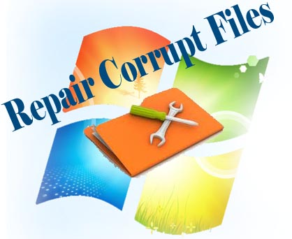 Win7 Replace Fix Critical System Files by KeybrdCowboy
