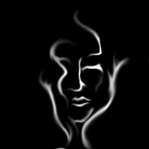 Image result for smoke shadow