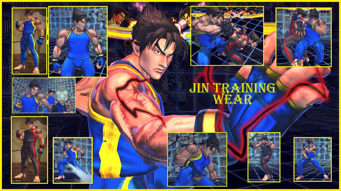 jin_training_wear_by_salimano3-d7s8iyl.jpg