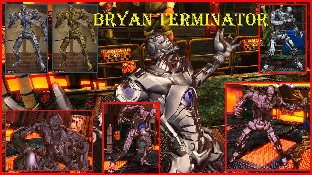bryan_terminator_by_salimano3-d7so8qv.jpg