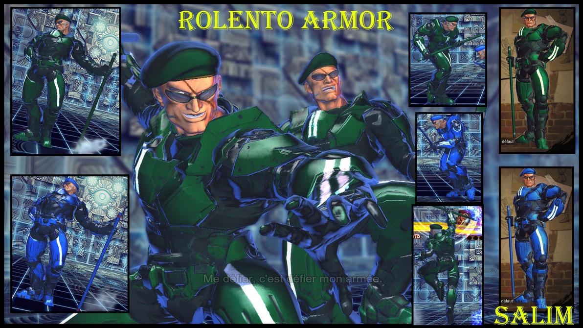 rolento_armor_by_salimano3-d7txbjj.jpg