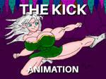 The-Kick