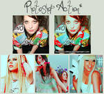 PS Action 014