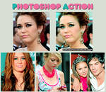 PS Action 020