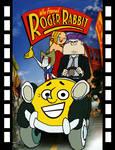 TD Cameos: Who Framed Geoff Rabbit