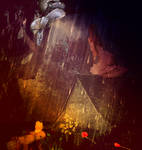 rain showerhttp://a.deviantart.net/avatars/f/a/fan