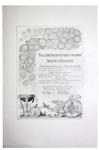 Certificate of apprenticeship by Regicollis