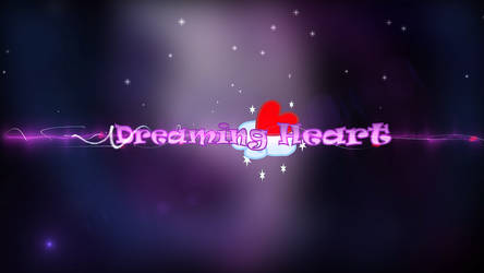 Dreaming Heart by RainParrot