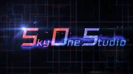 Sky One Studio by RainParrot