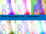 from wallpaper on ...