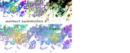 abstract backgrounds 2 by f4mmedia