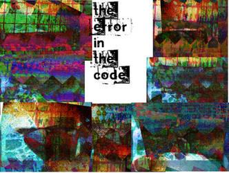 error in the code by f4mmedia