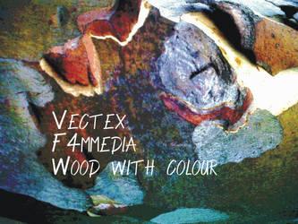 vectex by f4mmedia