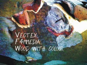 vectex