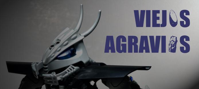 Viejos Agravios by Diebeq