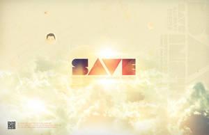 Urban Retro Brushes/ Save Ai Edition by Polarphics